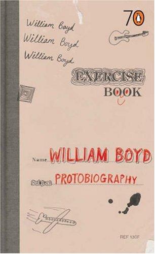 9780141022505: Protobiography (Pocket Penguins)