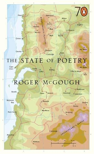 9780141022529: The State of Poetry