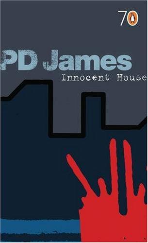 9780141022574: Innocent House (Pocket Penguins 70's)