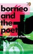 Borneo and the Poet (0141022639) by Redmond O'Hanlon