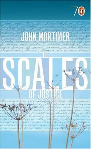 9780141022642: The Scales of Justice (Pocket Penguins)