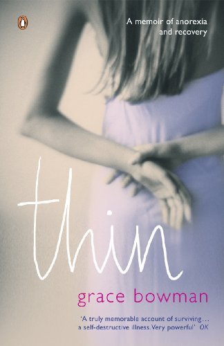 9780141022840: Thin