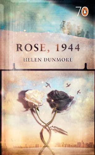 9780141022895: Rose, 1944 (Penguin 70th Birthday) Pocket Penguin 25