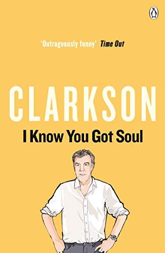 9780141022925: I Know You Got Soul