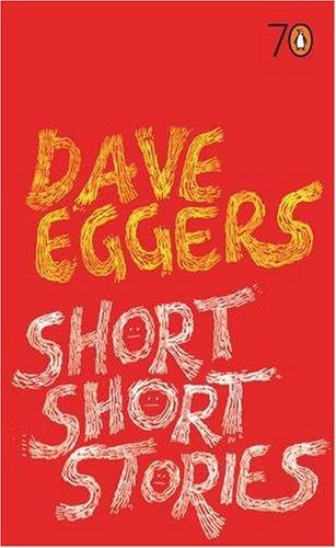 9780141023083: Short Short Stories