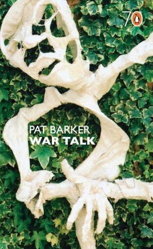 9780141023113: War Talk (Pocket Penguins)