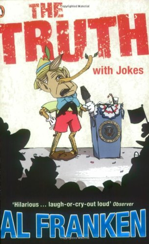 9780141023168: The Truth With Jokes