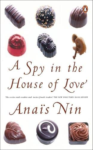 9780141023502: A Spy in the House of Love