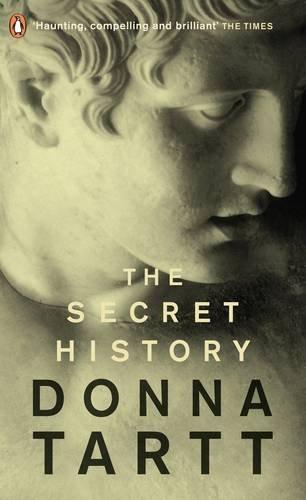 9780141023649: The Secret History