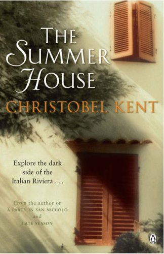 9780141023731: The Summer House