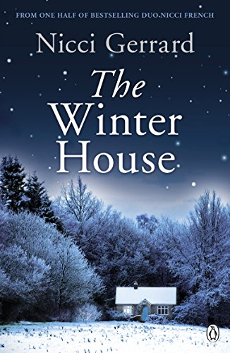 9780141024073: The Winter House