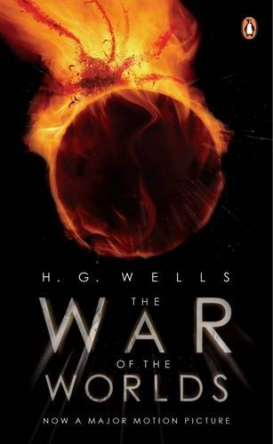 9780141024189: The War of the Worlds