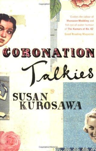 9780141025094: Coronation Talkies
