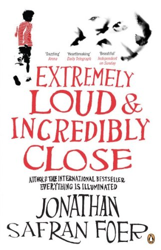 9780141025186: Extremely Loud and Incredibly Close