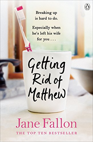 9780141025292: Getting Rid of Matthew