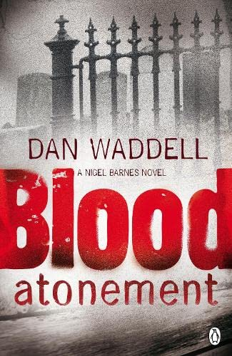 9780141025667: Blood Atonement