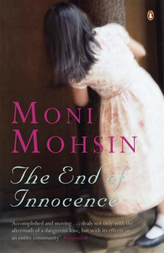 9780141025810: The End of Innocence