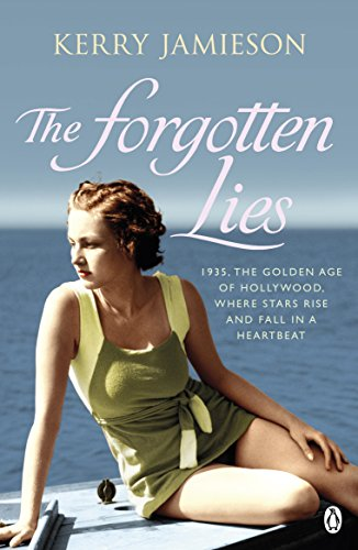 9780141026046: The Forgotten Lies
