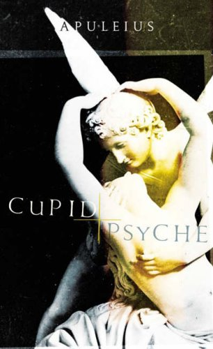 9780141026374: Penguin Epics : Cupid and Psyche