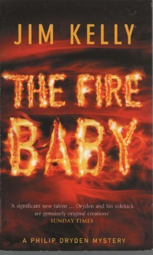 9780141026572: The Fire Baby