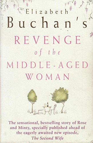 9780141026602: Revenge of the Middle-Aged Woman