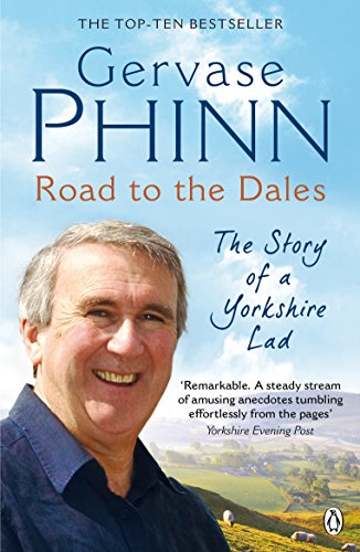 9780141026725: Road to the Dales: The Story of a Yorkshire Lad