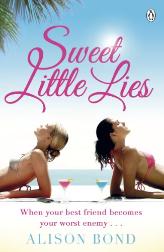 9780141026824: Sweet Little Lies
