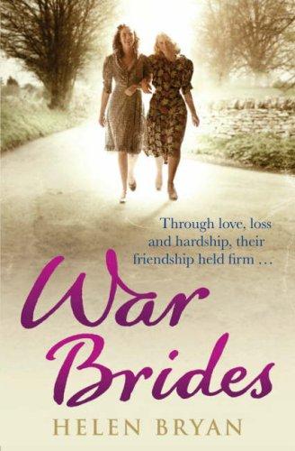 9780141027128: War Brides