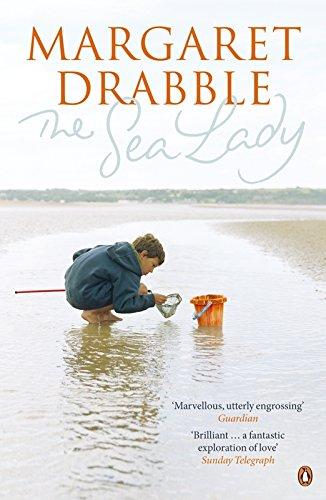 9780141027456: The Sea Lady