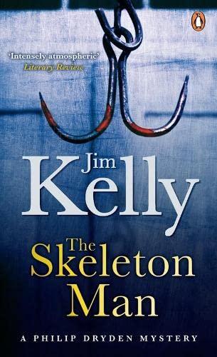 9780141027494: The Skeleton Man