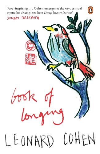 9780141027562: Book of Longing