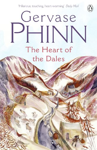 9780141027678: The Heart of the Dales