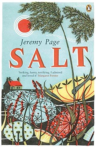 9780141027708: Salt