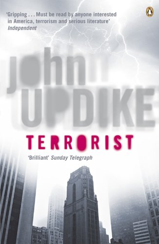 9780141027845: Terrorist