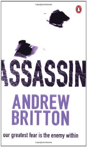9780141027975: Assassin