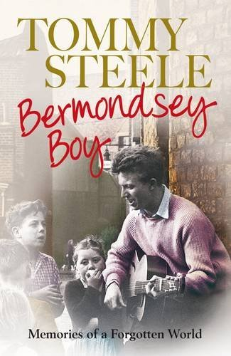 9780141028026: Bermondsey Boy: Memories Of A Forgotten World