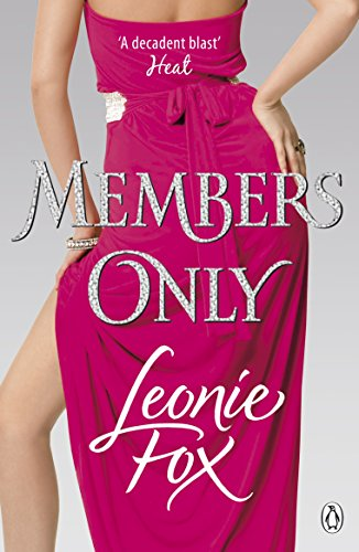 9780141028088: Members Only