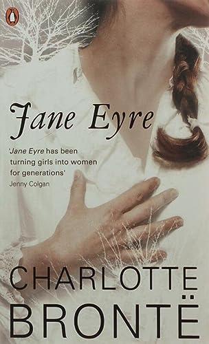 9780141028163: Jane Eyre (Penguin Classics)