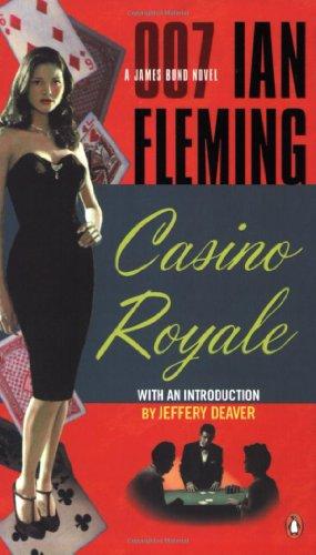 9780141028309: Casino Royale
