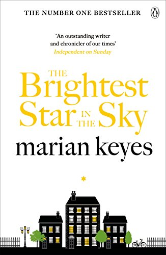 9780141028675: The Brightest Star in the Sky