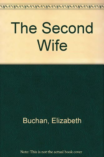 9780141028750: The Second Wife