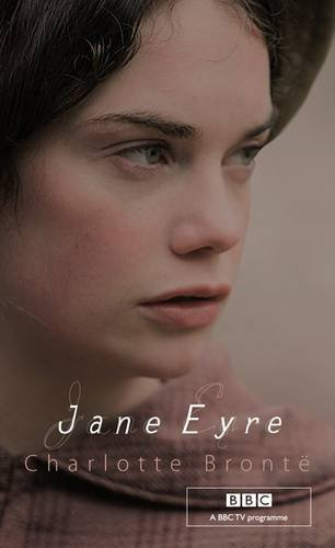 9780141029085: Jane Eyre (BBC TV Series Cover)