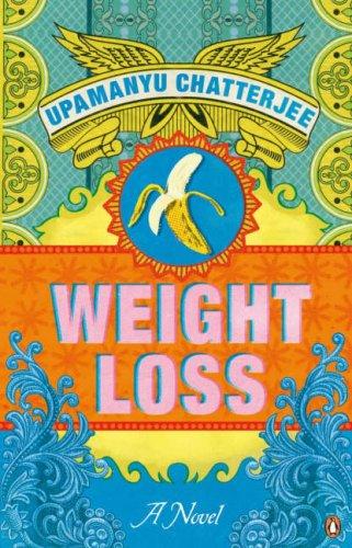 9780141029535: Weight Loss