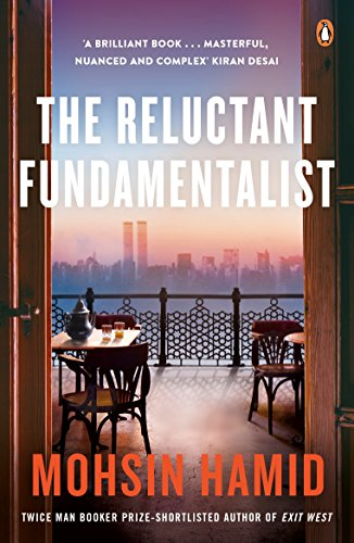 9780141029542: The Reluctant Fundamentalist