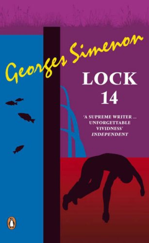 9780141029610: Lock 14 (Pocket Penguin Classics)