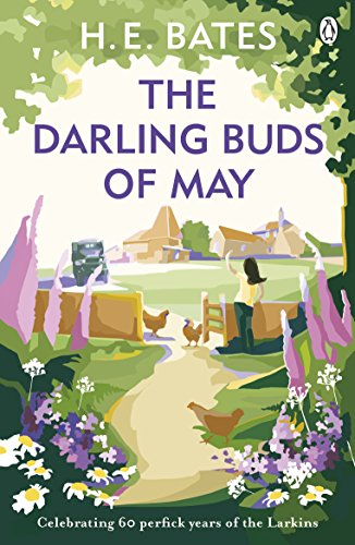 9780141029672: Darling Buds of May