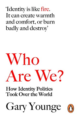 9780141029948: Who Are We - And Should It Matter in the 21st Century?