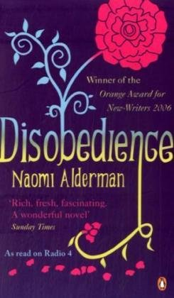 9780141029979: Disobedience