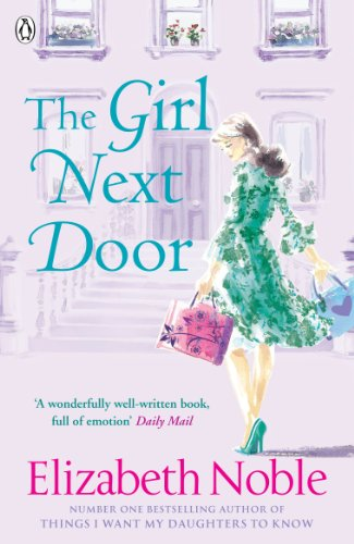 9780141030029: Girl Next Door