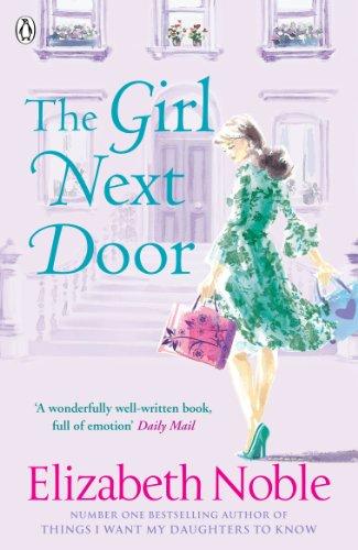 9780141030029: Girl Next Door